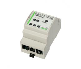 Automate Ethernet IPX800 V4 mini - GCE Electronics
