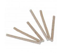 Lot de 6 mèches pour stylo fumigène - Bjornax