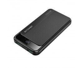 Batterie portable (Powerbank) 3A/22,5w capacité 10000mAh - Blitzwolf