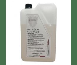 Recharge liquide de fumée pour générateur de brouillard 1.5L (DT800) - Defendertech