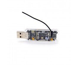 Dongle USB-A Edisio 868 MHz - Edisio