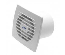 Ventillateur autonome EOL100B - Kanlux