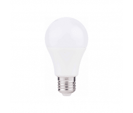 Ampoule led 7W blanc naturel - FamilyLed