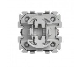 Mécanisme interrupteur variateur Z-Wave Fibaro Walli Dimmer  - Fibaro