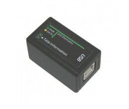 Module téléinformation USB - GCE Electronics