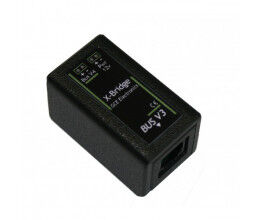 Dongle X-Bridge pour IPX800 V4 - GCE