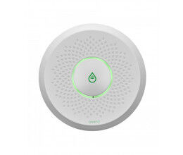 Controleur d'arrosage WiFi 16 zones GEN 3 - GreenIQ