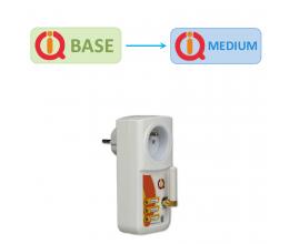 Licence MEDIUM pour IQsocket mobile - IQtronic