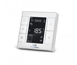 Thermostat pour chaudière Z-Wave+ - MCO Home