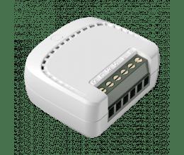 Mini switch double relais 2x 5A wifi - Nivian