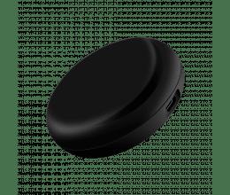 Contrôleur universel de télécommandes infrarouge compatible smartphone v2 - Nivian