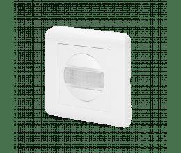 Interrupteur automatique avec détection de mouvement - Orno