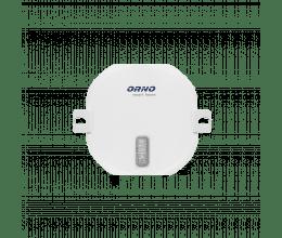 Module volet roulant 300W avec récepteur radio compatible Orno Smart Home et RFXcom - Orno