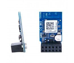 Passerelle universelle Zigbee pour carte Raspberry Pi - Phoscon