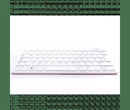 Raspberry Pi 400 clavier avec ordinateur intégré - Raspberry