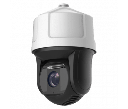 Caméra motorisée avec Intelligence Artificielle et zoom optique x42 - Safire