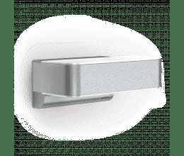 Luminaire LED extérieur Z-Wave+ L 810 iHF  - Steinel