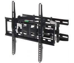 Support inclinable pour écran TV jusqu'à 40kg - Wizelec