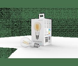 Ampoule LED Vintage effet Filament Yeelight - Xiaomi