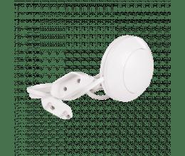 Rallonge électrique avec interrupteur WiFi gamme Supla - Zamel