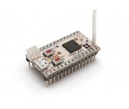 Z-Uno carte de développement Z-Wave pour Arduino - Zwave.me