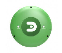 Controleur d'arrosage WiFi 6 zones Smart Garden Hub sous Domoticz - GreenIQ