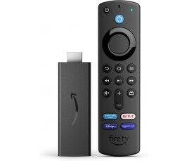 Passerelle Multimédia Amazon Fire Stick avec bouton de contrôle - Amazon